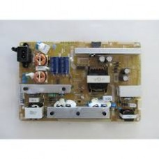 Samsung BN44-00775A Power Supply