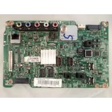 Samsung BN94-07727Q Main Board for UN60H6203AFXZA