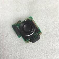 Samsung UN60H6203AF IR Sensor & Button Board [BN41-01899D]