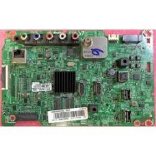 Samsung BN94-09584A Main Board for UN55J620DAFXZA