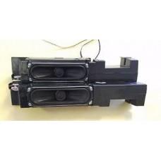 BN96-21669K Samsung Speaker Set for UN55J620DAF