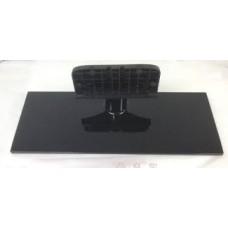 Samsung UN55J620DAF TV Stand Base