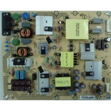 Sharp PLTVEY701XAL5 Power Supply / LED Board for LC-50LB370U
