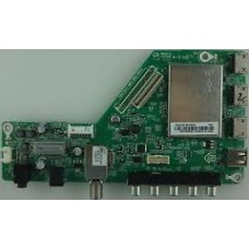 Sharp 756TXFCB01K0060 Main Board for LC-50LB370U