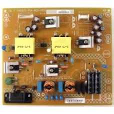 Vizio ADTVF3010AD7 Power Supply