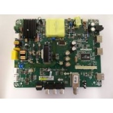 Insignia NS-39D310NA17 Main Board TP.MS3393.PB793