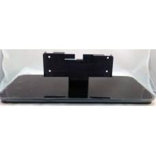 Vizio TV Stand E390I-B0