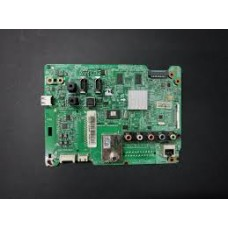 Samsung BN94-05878H Main Board for UN55EH6070FXZA