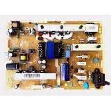 Samsung BN44-00556A (PD55CV1_CHS) Power Supply Unit