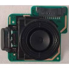 Samsung BN96-23838D P-Jog Switch & IR Sensor