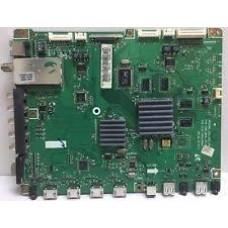 Samsung BN94-02820A Main Board for PN50B850Y1FXZA