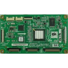 Samsung BN96-10516A (LJ92-01609B) Main Logic CTRL Board