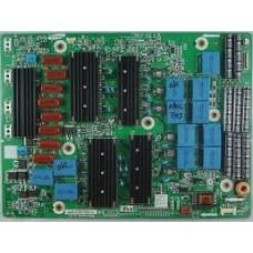 Samsung BN96-10510A (LJ92-01630A) X-Main Board