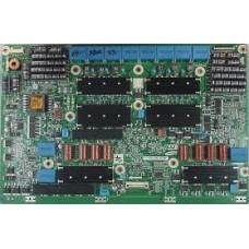 Samsung BN96-10511A (LJ92-01631A) Y-Main Board