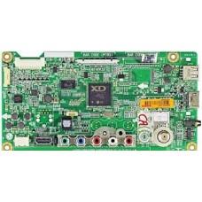 LG EBT62359752 (EAX65049104(1.0)) Main Board for 50LN5400-UA.BUSYLJR