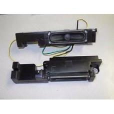 Samsung BN96-21669C Speakers for UN50H5203AF
