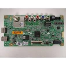 LG EBT63439833 Main Board for 55LF6000-UB.BUSYLOR