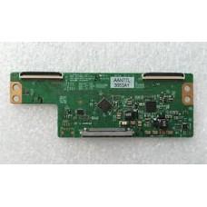 LG 6871L-3653A (6870C-0471D) T-Con Board