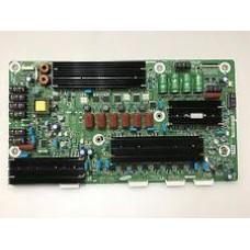 Samsung BN96-12962A (LJ92-01732A) Y-Main Board