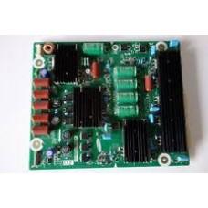 Samsung BN96-12960A (LJ92-01731A) X-Main Board