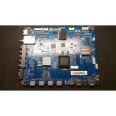 Samsung BN94-03313Q Main Board for PN50C7000YFXZA