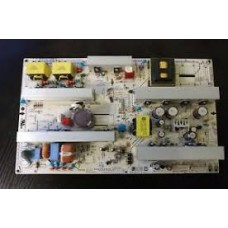 LG EAY40505201 (EAX40157601/11) Power Supply Unit
