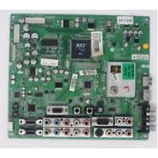 LG 42LG30-UD.BUSQLJM (EAX42499101(7)) Main Board