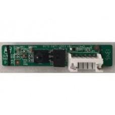 Vizio E470-A0 IR Remote Sensor 3642-0292-0189