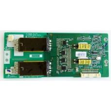 LG 6632L-0637A Backlight Inverter