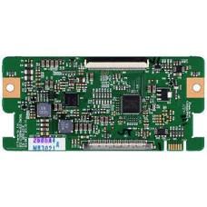 LG 6871L-2686B (6870C-313C) T-Con Board