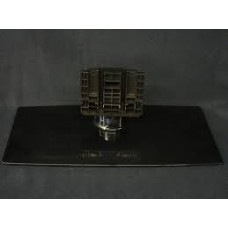 LG 32CS460-UC TV Stand Base MGJ619964