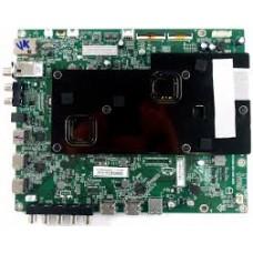 Vizio 756TXFCB0QK0240 Main Board for D55u-D1