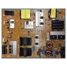 Vizio ADTVF1925XB1 Power Supply for D55u-D1