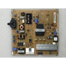 LG EAY63630601 Power Supply / LED Board