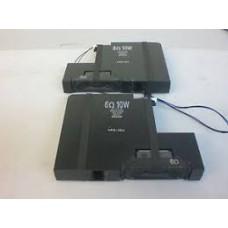 LG 42LF5600-UB speakers EAB63649901/2