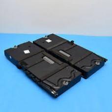LG 65UF7690-UH Speaker Set EAB63688304