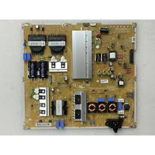 LG EAY63729201 POWER SUPPLY FOR 65UF8500-UB