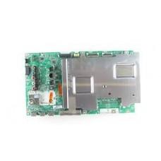 LG EBT63894503 Main Board for 65UF7690-UH.BUSYLJR