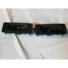 LG 43LF5400-UB Speakers Set EAB63651401
