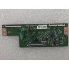 LG 6871L-3806D (6870C-0532A) T-Con Board