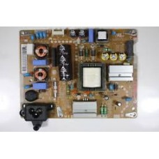 LG EAY63630301 Power Supply / LED Driver Board