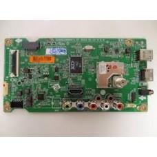 LG EBT63481961 Main Board for 43LF5400-UB (BUSYLJR/BUSYLOR/AUSYLOR)