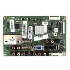 Samsung BN96-11410A (BN41-01181A) Main Board for LN32B360C5DXZA