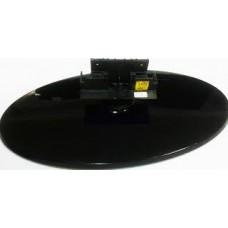 Samsung LN32B360C5DXZA TV Stand BN61-02942A