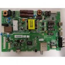 LG COV33653801 Main Board for 43LH5000-UA.CUSWLH