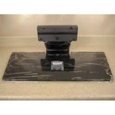LG 65LF6350-UA TV Stand MGJ642553