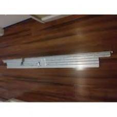 LG 65LF6350-UA LED Strips 6922L-0153A