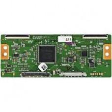 LG 6871L-3978A T-Con Board for 65LF6350-UA