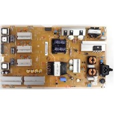 LG EAY63689201 Power Supply / LED Driver Board