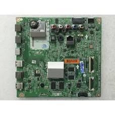 LG EBT63724903 Main Board for 65LF6350-UA.BUSYLJR